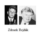 Zdenek_Rejdak