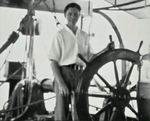 Hubbard_1930s