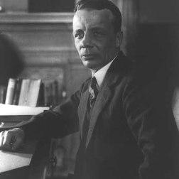 Theodore Roosevelt Jr.