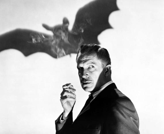 Annex - Price, Vincent (Bat, The)_01