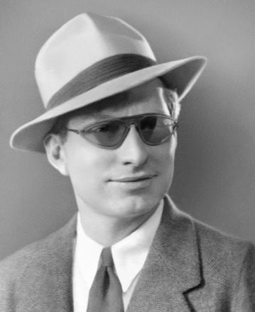 Hubbard_1936_1937