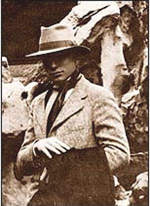 Hubbard_Peking_1929