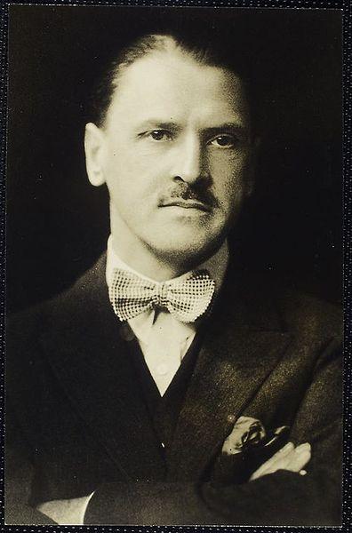 Maugham_1916