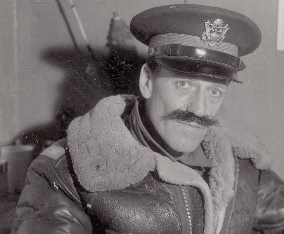 Colonel_Florimund_Duke