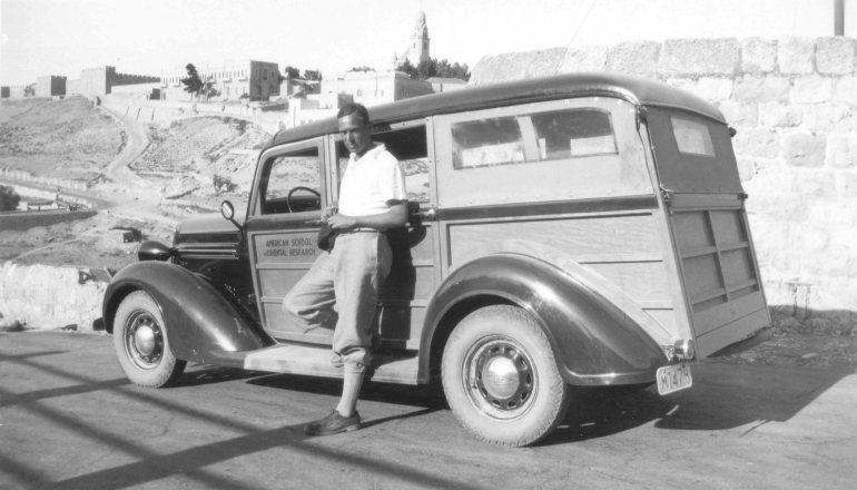 GlueckAuto1936B