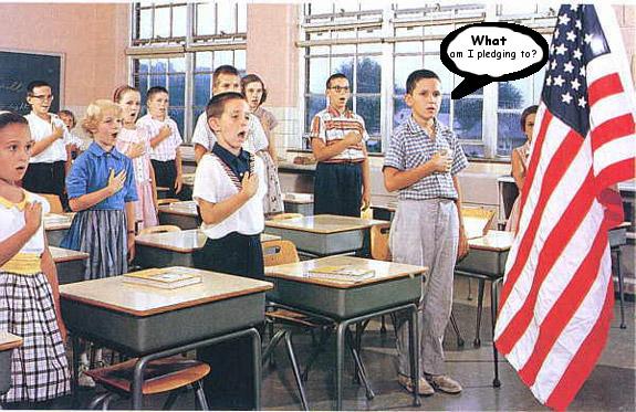 pledge allegiance2