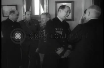 Robert_Solborg_-_1942