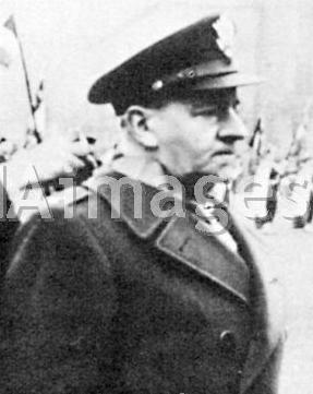 Robert_Solburg_Solberg_1942