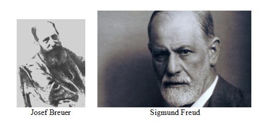 Breuer_and_Freud