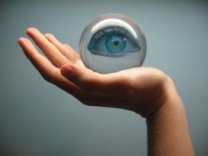 Intelligence symbol - L. Ron Hubbard Intelligence Its role