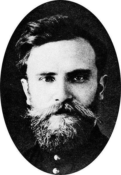 KonstantinVladimirovichRodzaevsky