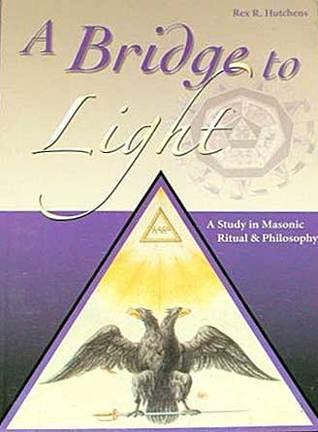 bridge to light2