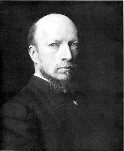Felix_Adler_1920