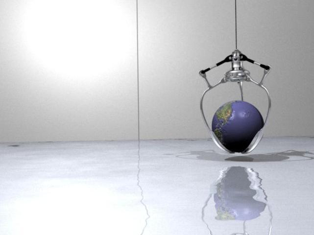 globalcleansing1ag