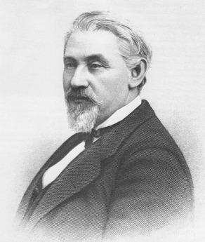 Joseph Seligman