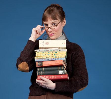 librarian3