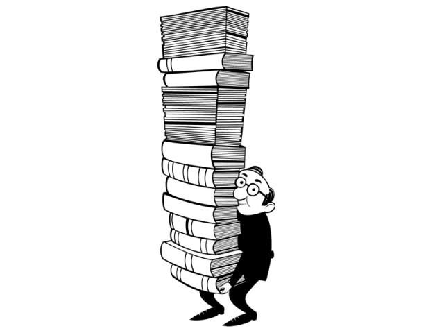 librarian4