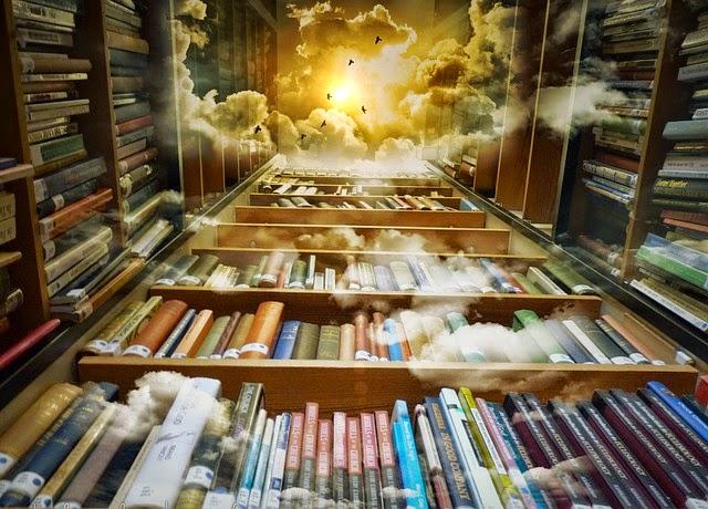 library-sky_pixabay