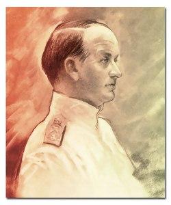 admiral mark kerr