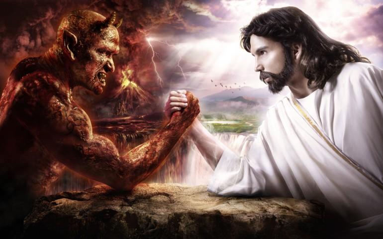 Fantasy_God_against_a_devil_023319_