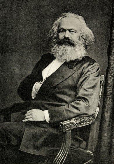 Karl Marx2
