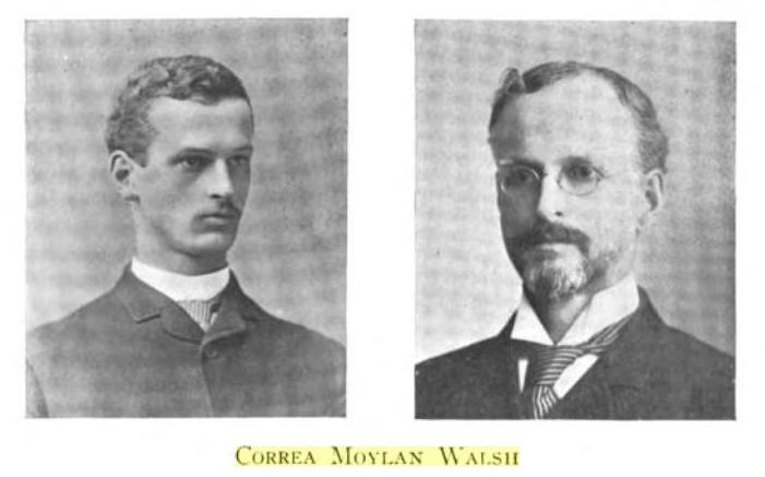 Correa_Moylan_Walsh