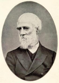 George Wyld