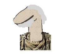 Aristotle the Greek sockpuppet