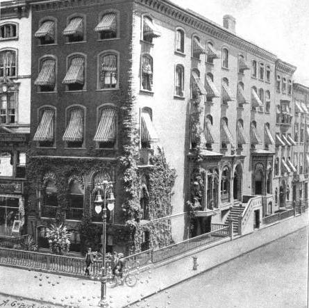 Reform_Club_New_York_1902