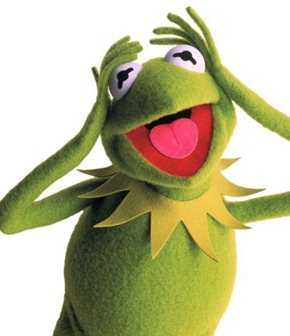 414px-Kermit_exasperated