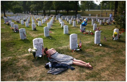 american_cemetery