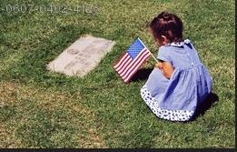american_cemetery_3