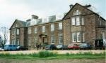 Belhaven School, Dunbar
