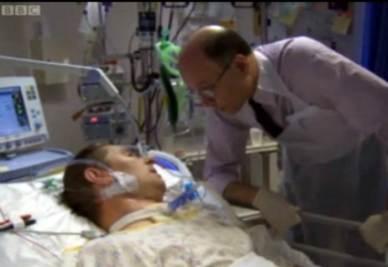 coma-eutanasia-suicidio-assistito