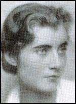 Elizabeth Pack