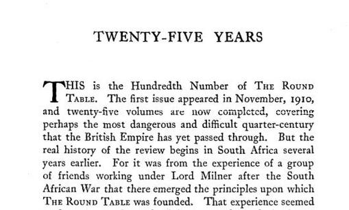 first_twenty-five_years_round_table_journal_1935