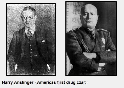 Harry_J._Anslinger