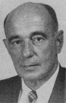Ilya Andreyevich Tolstoy