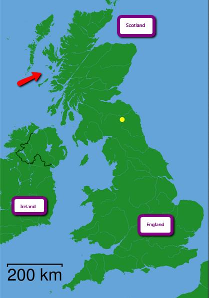 Jedburgh_Scotland