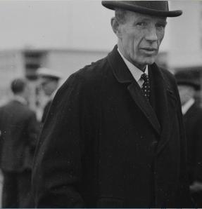 Lord_Halifax_-_Edward_Lindley_Wood