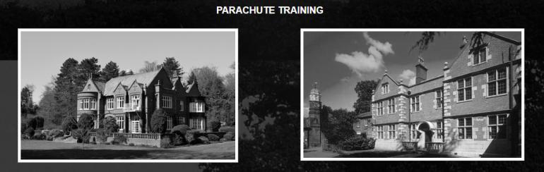Parachute_training_WWII_-_paul_mccue_books