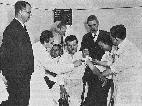 Pyrotherapy_1934 Juaregg