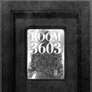 room_3603