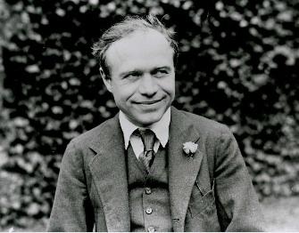 Sir_Max_Aitken Lord Beaverbrook in 1918