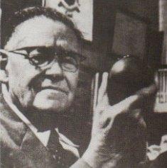 Stanley Platt Lovell