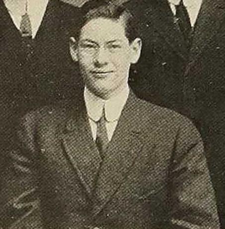 Stanley_Platt_Lovell_Cornell_1912