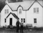 Meoble Lodge