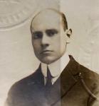 Wallace_Banta_Phillips_in_1918