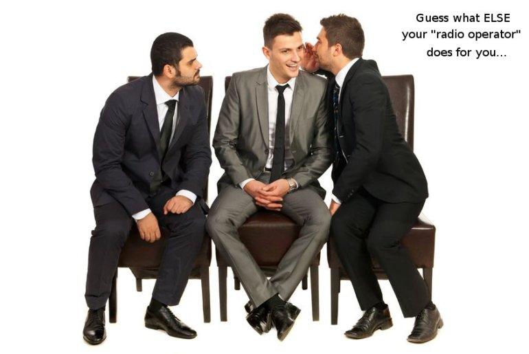gossiping-men1