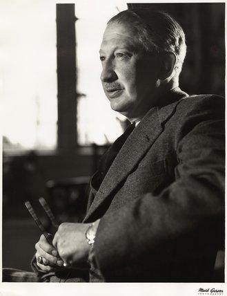 John Wheeler-Bennett